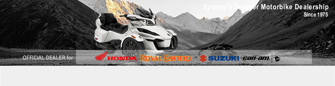 spyder homepage